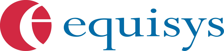 logo_equisys