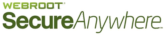 Logo_Color_webroot