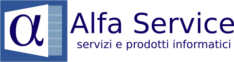ALFA SERVICE SRL
