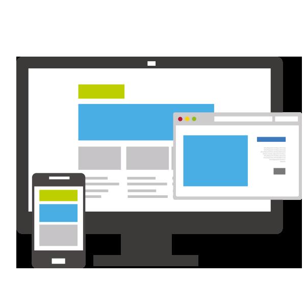 Sviluppo software, applicazioni mobile, app e software web