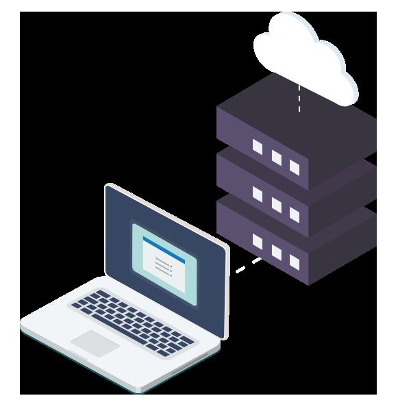 tecnoplogie dell'informazione e della comunicazione - backup