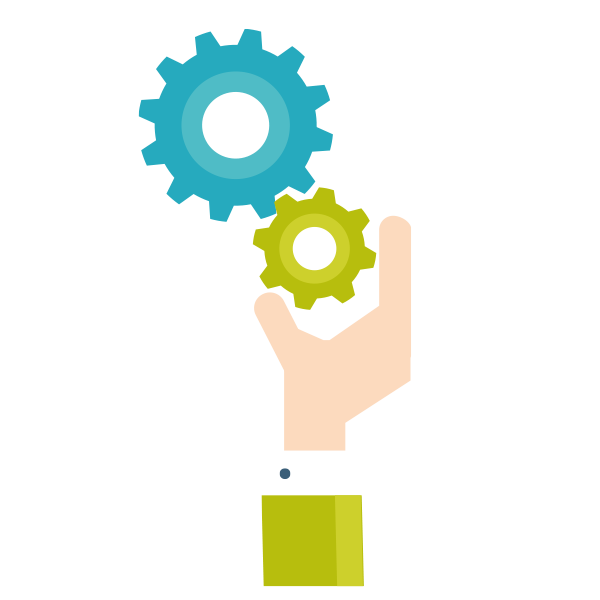 software gestionali aziendali