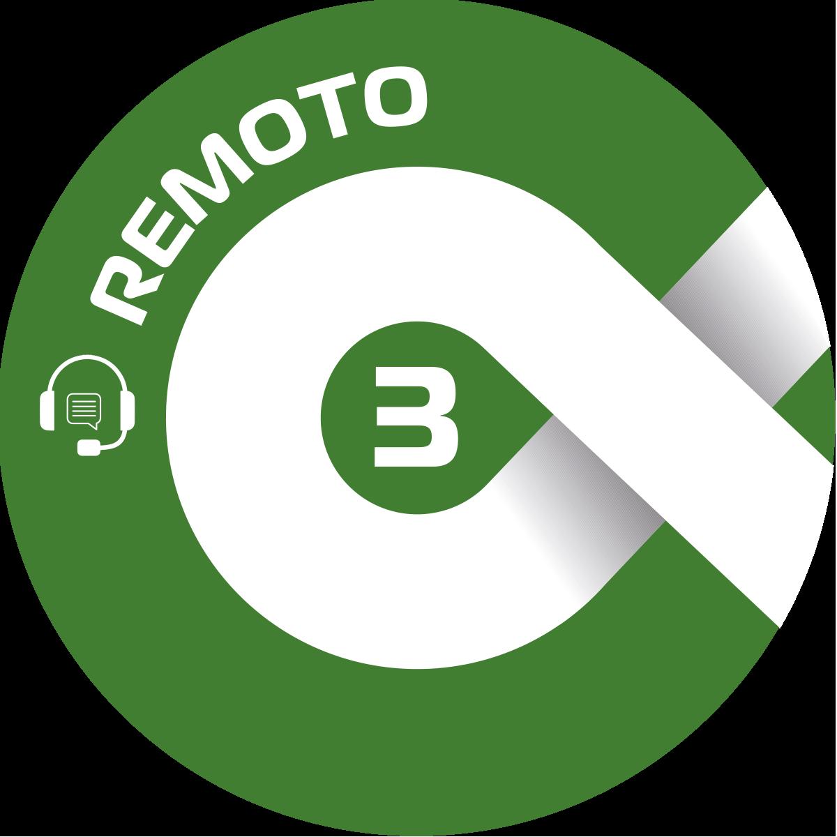 Alfaservice-assistenza remota