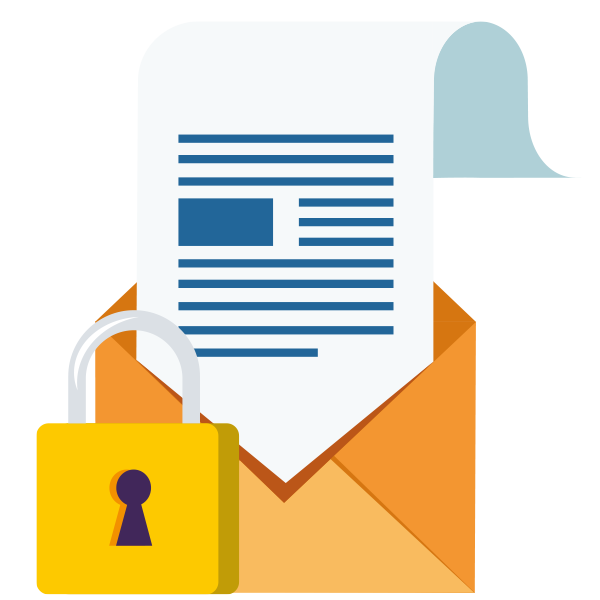 Alfaservice-cybersecurity-email