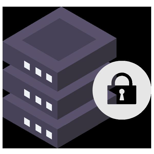 qnap sicurezza completa per la protezione dei dati