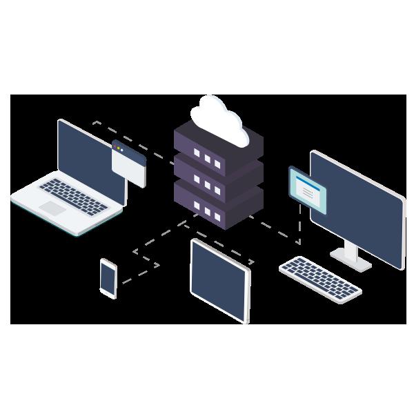 AlfaService-condivisione-file-su-piattaforme