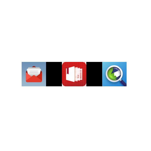 Qnap app ad elevata produttività