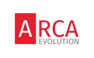 Aggiornamento Arca Evolution 2021